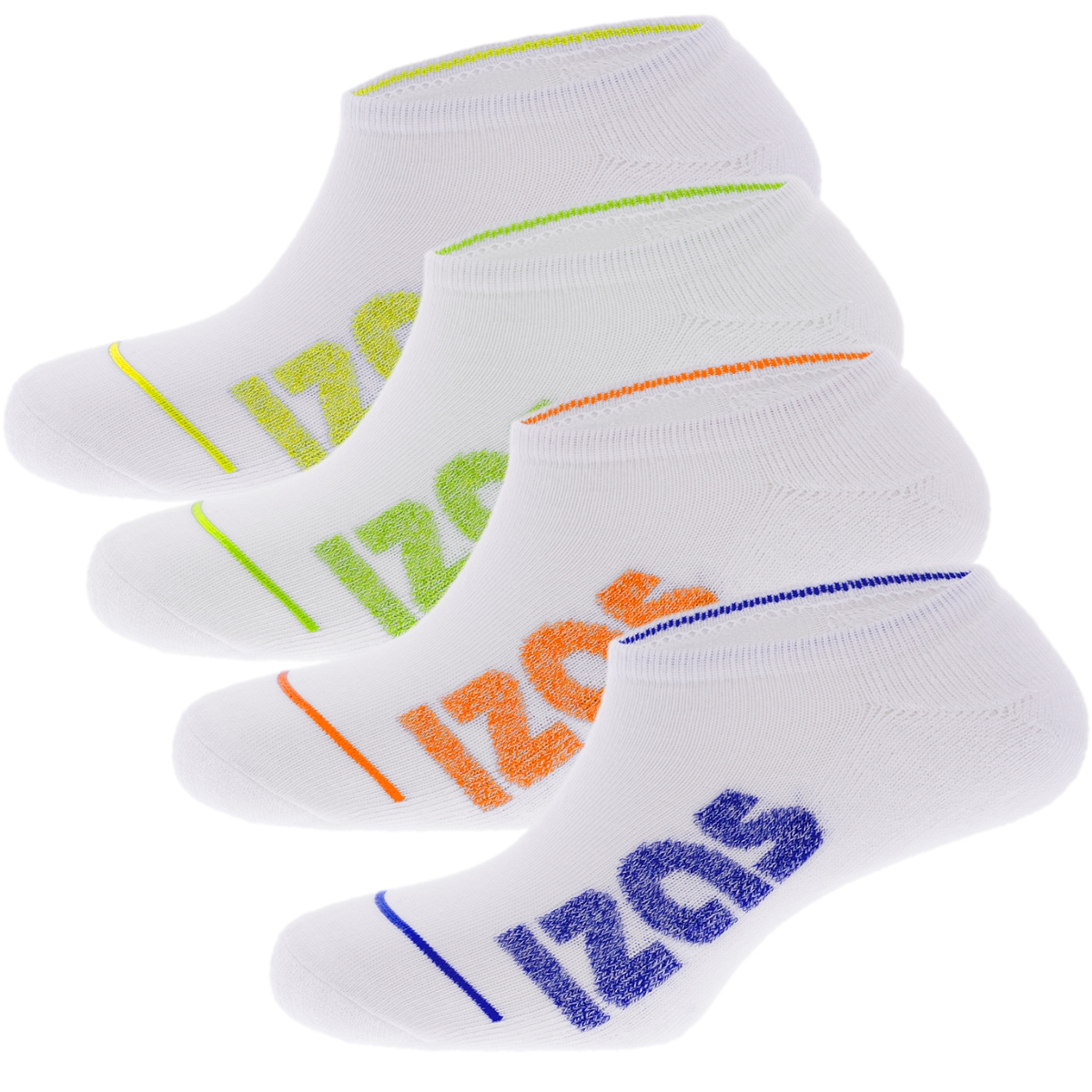 ANDROS PACK-WHITE-1