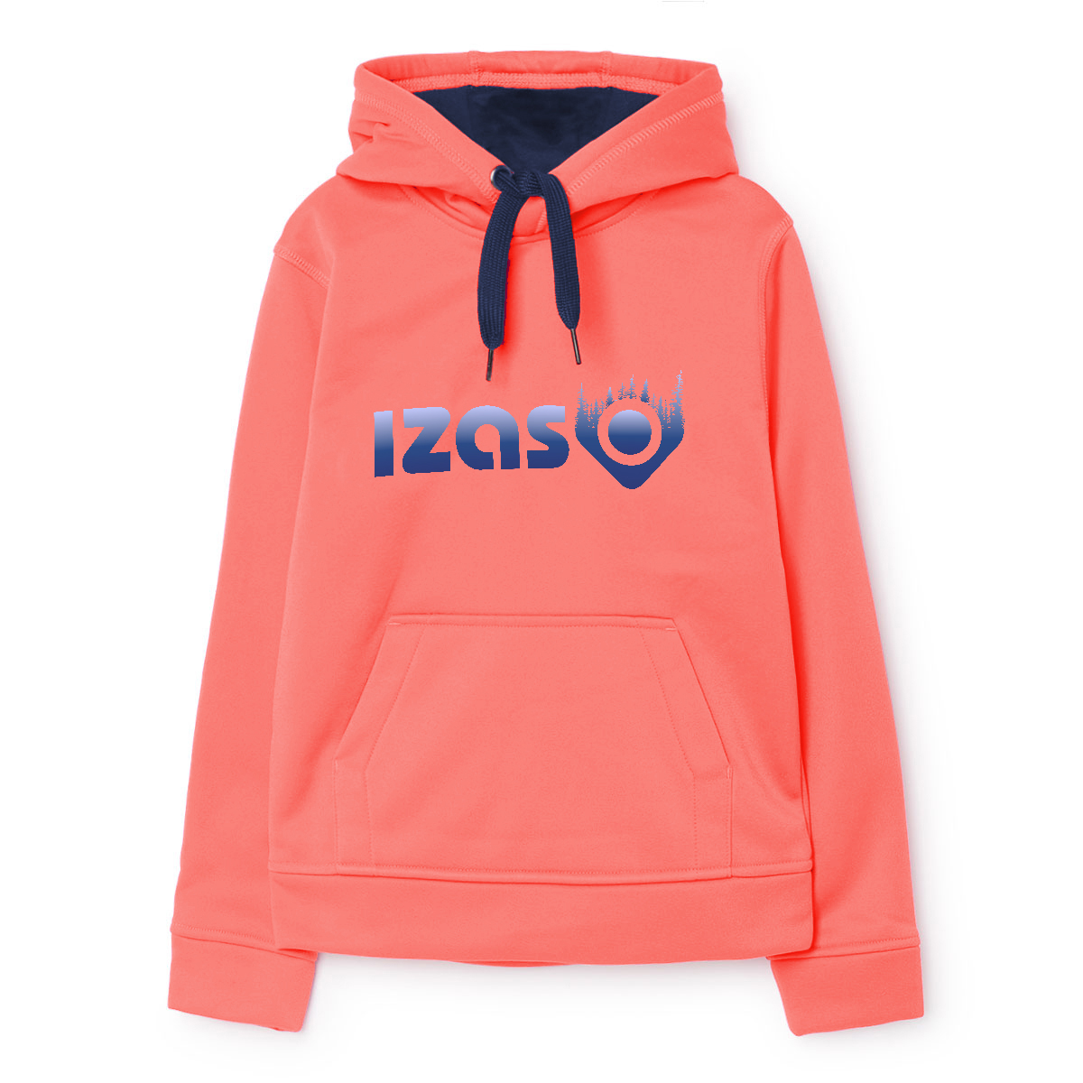 CADI-KIDS-CORALFLUOR-BLUEMOON-1