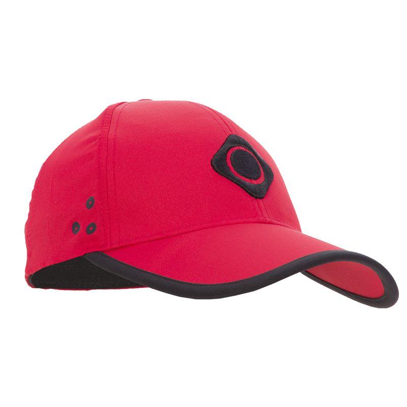ANCUA-RED-BLACK-1