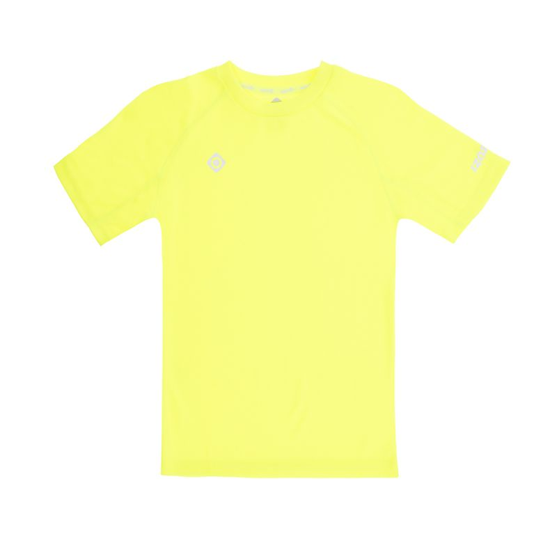 CREUSII-KIDS-YELLOWFLUOR-1