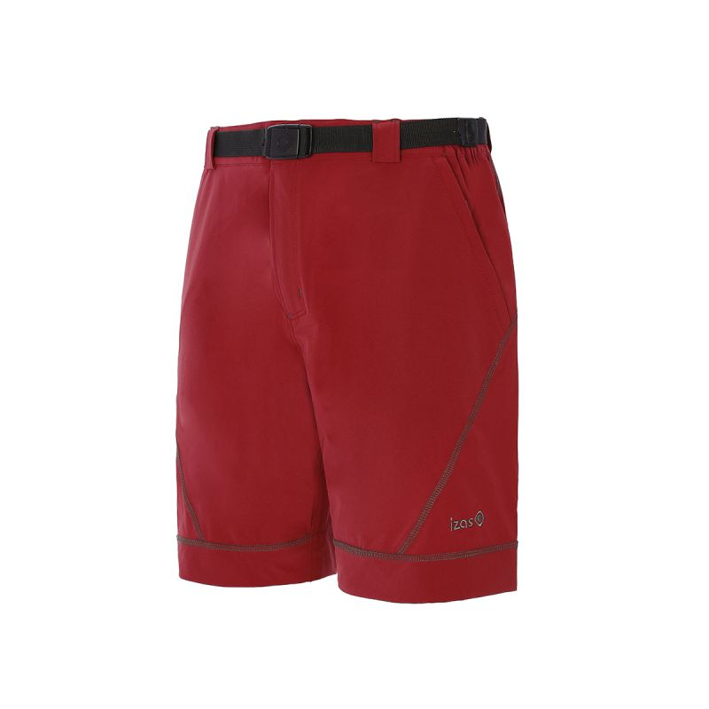 FRISEL-MINERAL RED-DARK GREY-1