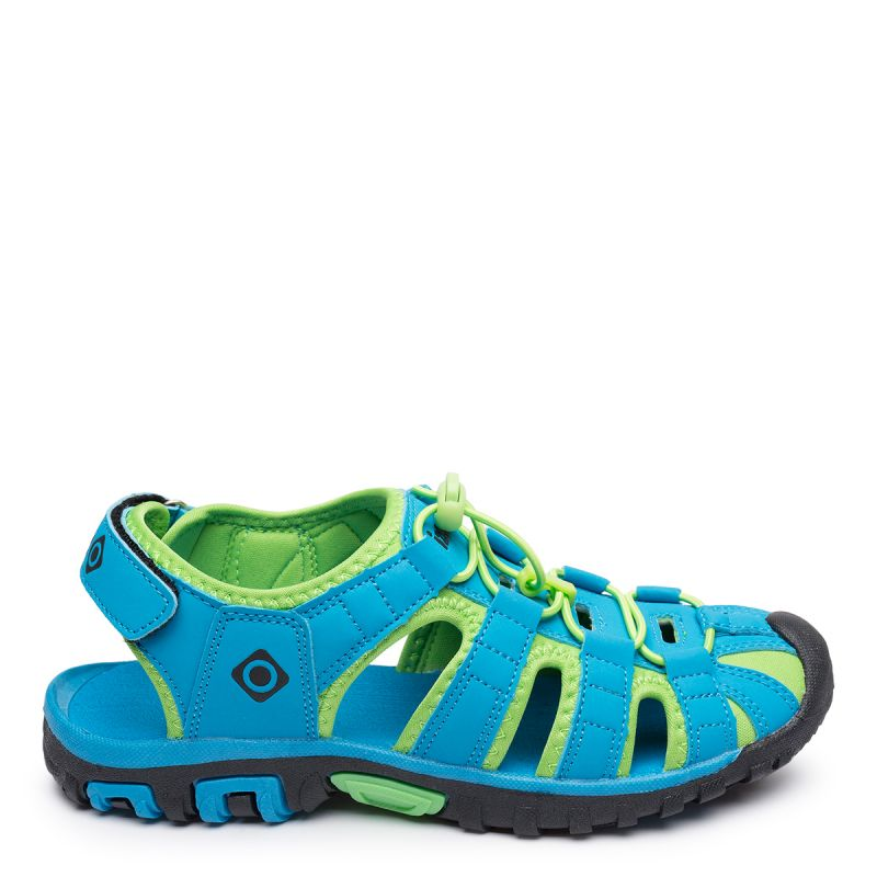 FROSTY-KIDS-TURQUOISE-1