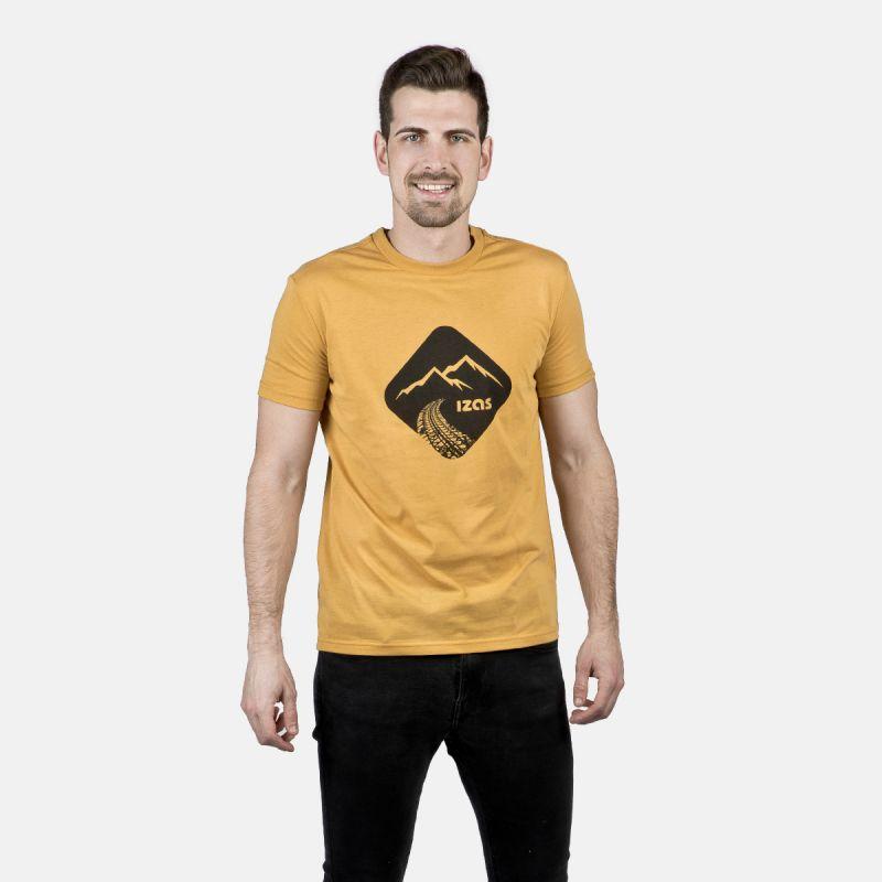 KANSAS-GOLD HONEY-1