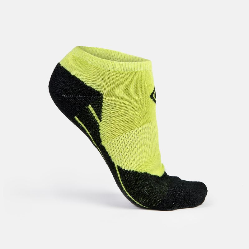 WADE-BLACK-YELLOW-FLUOR-1