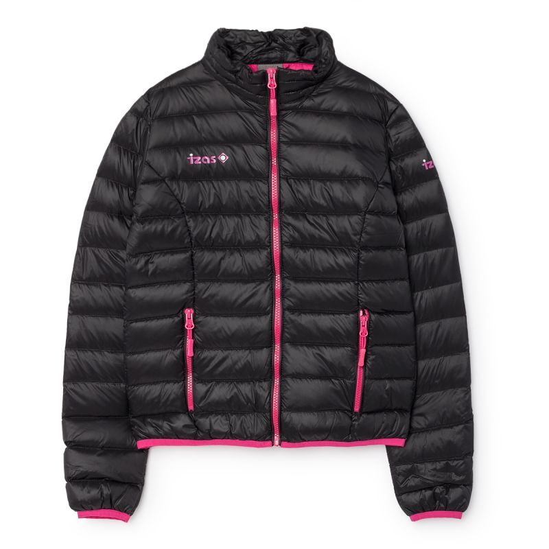 PISA-KIDS-BLACK-FUXIA-1