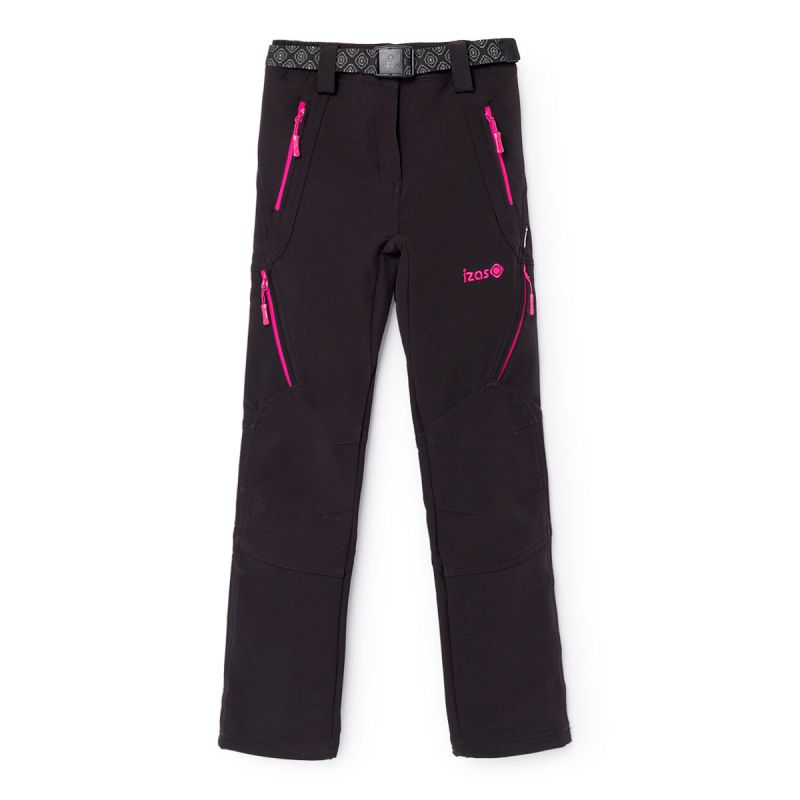 VALLUNA-KIDS-BLACK-FUXIA