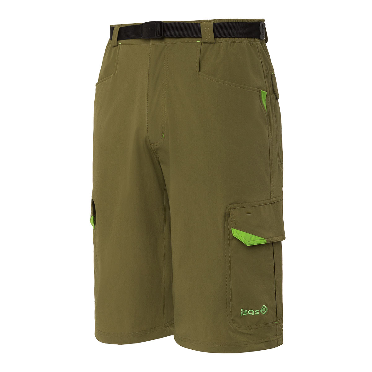 FORAKER-CAKI-LIGHT-GREEN-1