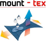 Mount Tex