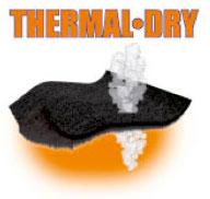 Thermal Dry